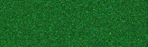 grün glitzer
