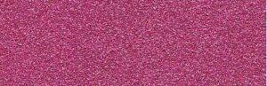 rosa glitzer